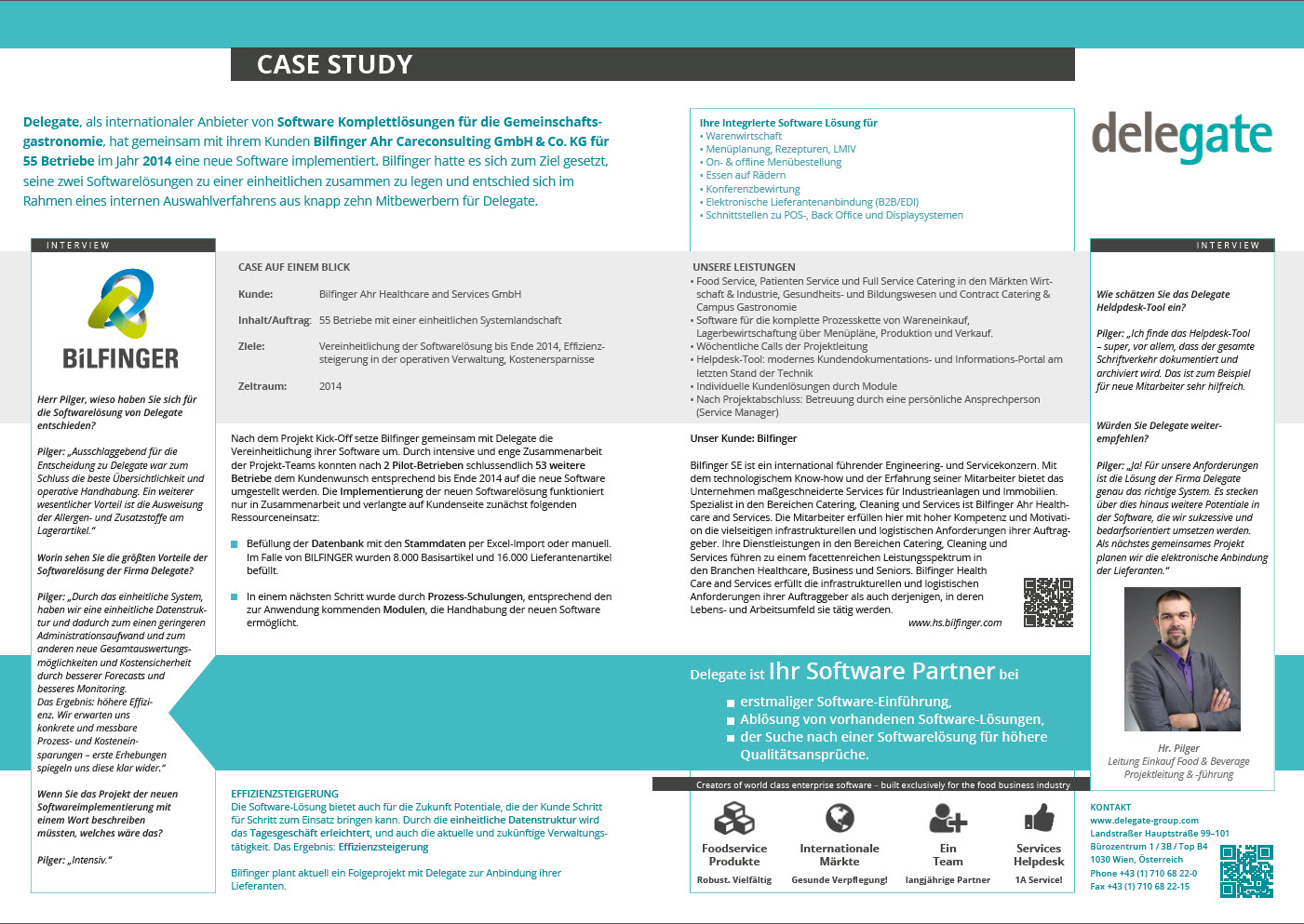 Food Safety Study Guide (CA) Questions and Study Guide ...