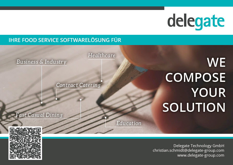 We compose your solution