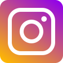 Delegate-Instagram Icon 128x128
