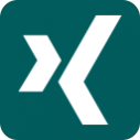Delegate-Xing Icon 128x128